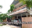 Independent Furnished House For Rent at Pullanivila Karyavattom Trivandrum
