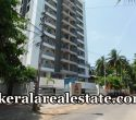 Ready To Occupy 3 BHK Flat Sale at Artech Sreya Kaithamukku Pettah Trivandrum