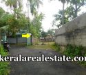 Residential House Plots Sale at Kalakaumudi Road Kumarapuram Trivandrum