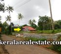 Residential House Plots Sale at Vembayam Trivandrum