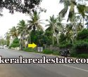 Residential House Plots for Sale at Azhakulam Vizhinjam Kovalam Trivandrum