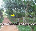 Residential Land Sale at Kunnathukal Neyyattinkara Trivandrum