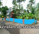 10 Cents Land 2500 Sqft House Sale at Shastri Nagar Karamana Trivandrum