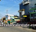 1000 Sqft Commercial Building Space Office Space Rent at Statue Trivandrum