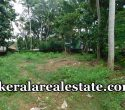 13 Cents Residential Land Sale at Nemom Trivandrum