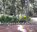 15 Cents House Plots Sale at Poonkulam Vellayani Trivandrum
