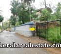 15 Cents residential Land Sale at Poojappura Trivandrum