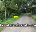 17 Cents Residential Land Sale at Pullanivila Karyavattom Trivandrum