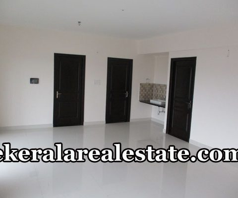 3 BHK New Flat Sale at Artech Florenza Near Pattom Trivandrum