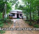 35 Cents 1000 Sqft House Sale at Adayamon Nellikunnu Kilimanoor
