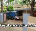 37 Lakhs 3 Cents 850 sqft House Sale at Kalady Kulathara Karamana