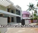 4.5 Cents 2350 Sqft New House Sale at Ambalamukku Peroorkada Trivandrum