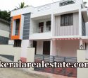 5 Cents 1900 Sqft New House Sale at Nettayam Mukkola Vattiyoorkavu Trivandrum