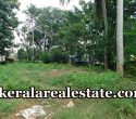 5 Cents Residential Land Sale at Trikkannapuram Thirumala Trivandrum
