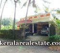 6 Cents 1500 Sqft 42 Lakhs House Sale at Malayinkeezhu Vilavoorkal