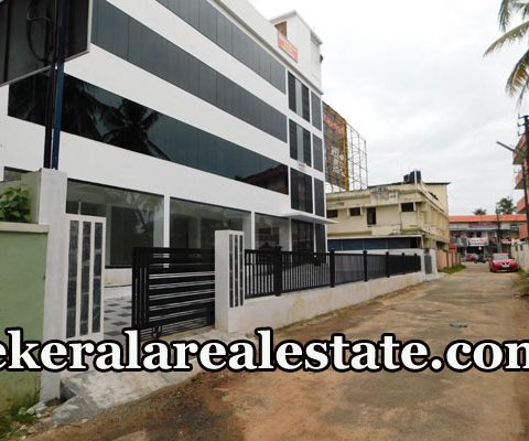 Commercial Space Office Space Showroom Space Rent at Kadappakada Kollam