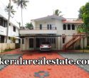 Independent House For Rent at AKG Nagar Peroorkada Trivandrum