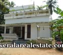 New House Sale at Thonnakkal Trivandrum