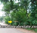 Residential House Plots Sale at Akathumuri Varkala Trivandrum