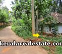 Residential House Plots Sale at Kanjiramkulam Trivandrum