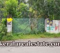Residential Land Sale at Vallikavu Karunagappally Kollam Kerala
