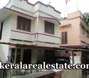 2-BHk-House-For-Rent-at-Pettah-Anayara-Trivandrum