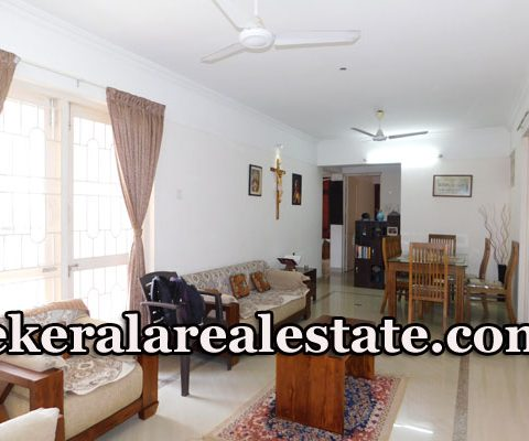 3-BHK-Flat-for-Rent-at-Vayalikada-near-Kuravankonam-Trivandrum