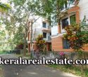 3-BHk-1760-Ready-To-Occupy-Apartment-for-Sale-at-Kudappanakunnu-Trivandrum