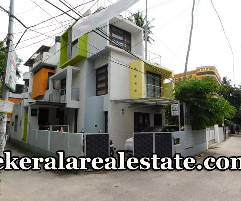 Architect-Designed-Contemporary-Multi-Level-3-Storied-Designer-Home-Sale-at-Vanchiyoor