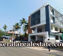 Commercial-Space-Rent-at-Mukkola-Jn-Mannanthala-Trivandrum