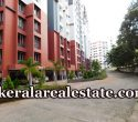 Flat-Sale-at-Technopark-Kazhakoottam