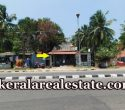 House-Below-30-Lakhs-For-Sale-at-Rajeev-Nagar-Shanghumugham-Trivandrum