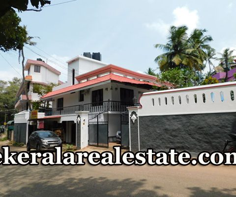 House-and-Shop-For-Sale-at-East-Mukkola-Junction-Mannanthala
