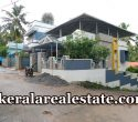 New-House-Sale-at-Mannarakonam-Vattiyoorkavu