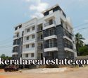 Ready-To-Occupy-Flats-For-Sale-at-Kudappanakunnu-Mukkolakkal-Trivandrum