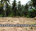 Residential-House-Plots-Sale-near-Technocity-Pallipuram-Trivandrum