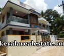 house-for-sale-in-nettayam-vattiyoorkavu