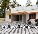 10-Cents-1000-Sqft-New-House-Sale-for-36-Lakhs-in-Karipur-Nedumangad