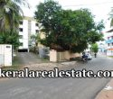 3-BHK-Flat-Apartment-For-Rent-at-Devaswom-Board-Junction-Nanthancodu-Trivandrum