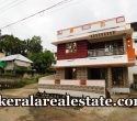 3-Cents-1400-Sqft-52-Lakhs-New-House-Sale-at-Vayalikada-Vattiyoorkavu