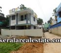 38-Lakhs-3.5-Cents-1450-Sqft-New-House-Sale-near-Viswabharathy-Public-School-Neyyattinkara