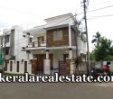 5-Cents-2200-Sqft-New-House-Sale-Near-Kudappanakunnu-Trivandrum