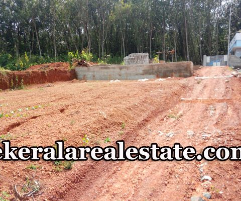 6-Cents-Residential-Land-Sale-at-Manappuram-Machel-Malayinkeezhu