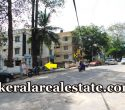 750-Sqft-Office-Space-For-Rent-at-Sasthamangalam-Junction-Trivandrum