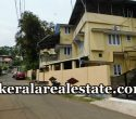 Commercial-Space-1250-Sqft-Rent-at-Vazhuthacaud-Udara-Shiromani-Road