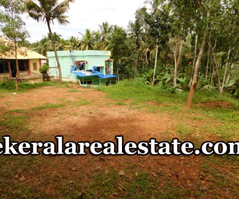 Residential-House-Plots-Sale-at-Santhamoola-Malayinkeezhu-Trivandrum