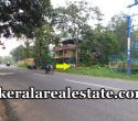 Venjaramoodu-Attingal-Road-Frontage-10-Cents-Land-for-sale