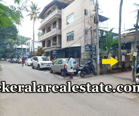 10-Cents-Land-For-Sale-Near-Court-Vanchiyoor-Trivandrum