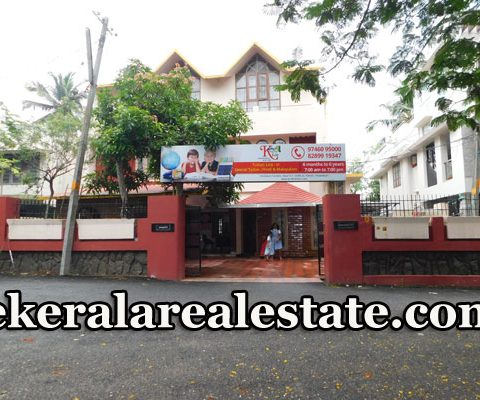 10.5-Cents-4000-Sqft-House-For-Sale-at-Vrindavan-Gardens-Pattom
