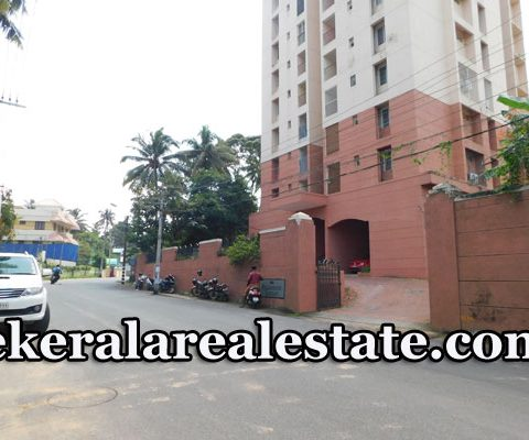 2-BHK-Flat-For-Rent-at-Ambalamukku-Kuravankonam-Trivandrum